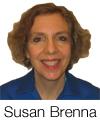 Susan Brenna
