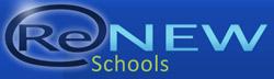 ReNEW Charter Schools Logo