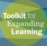 Toolkit for Expanding Learning